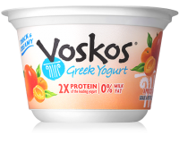 440x320_VoskosProducts_Snack_Apricot