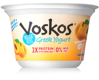 440x320_VoskosProducts_Snack_Peach