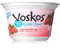 440x320_VoskosProducts_Snack_Strawberry