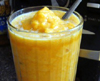 VOSKOS-Pumpkin-Pie-Smoothie1-100