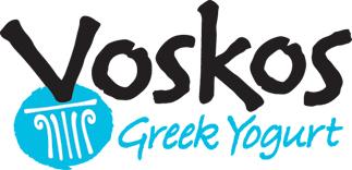 VOSKOS® What's Fresh