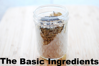 basic-ingredients