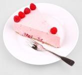 berry-yogurt-cake