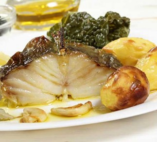 cod-and-potatoes