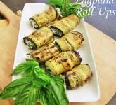 eggplant-roll-ups-text