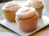 greek-yogurt-frosting