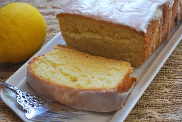pound cake low fat blueberry lemon pound cake recipes yummly lemon ...