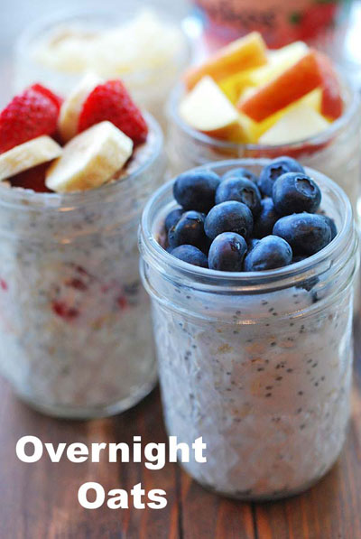 overnight-oats-vertical400