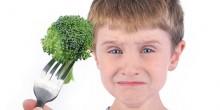4 Ways to Sneak in Nutrition