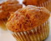 pumpkin-muffins-100