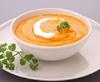pumpkin-soup-100